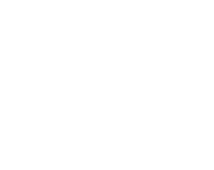 Living Wage Logo White