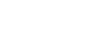 National Lgbt Partnership Logo White