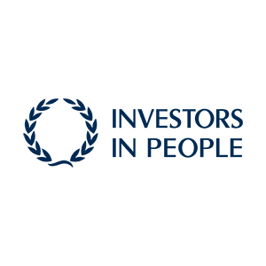 investor-in-people-logo