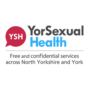 yor-sexual-health